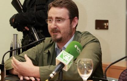 2011,2