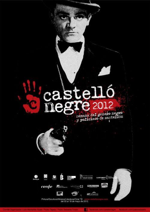 castello negre 2012