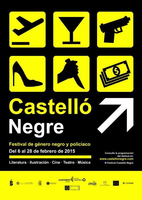 castello negre 2015