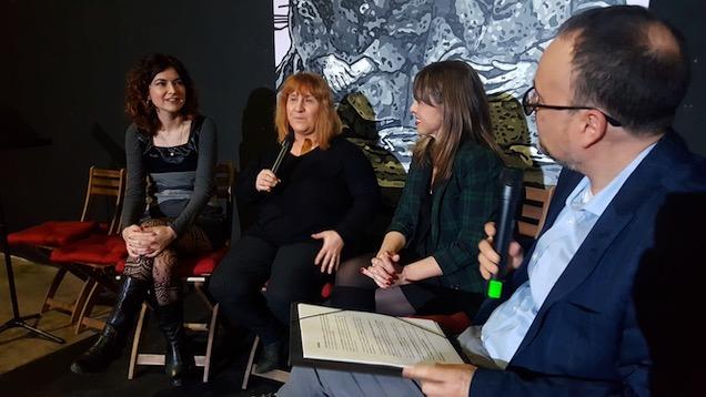 castello negre_Susana Martín Gijón, Susana Hernandez y Raquel Gámez 1