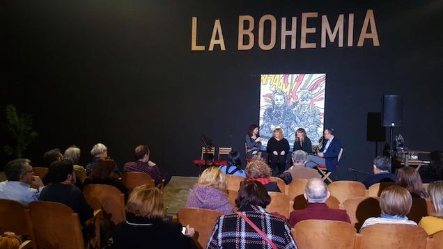 castello negre_Susana Martín Gijón, Susana Hernandez y Raquel Gámez 2