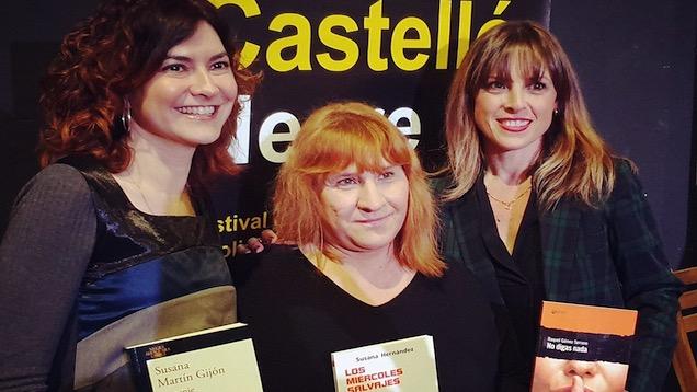 castello negre_Susana Martín Gijón, Susana Hernandez y Raquel Gámez 3