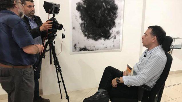 galeria-castello-negre-2018 (13)
