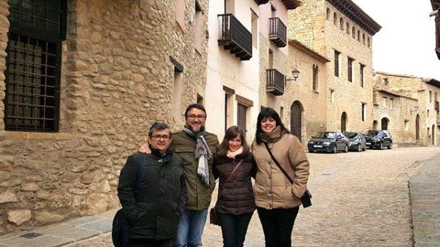 galeria-castello-negre-2018-2