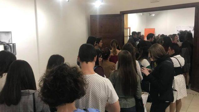 galeria-castello-negre-2018 (25)