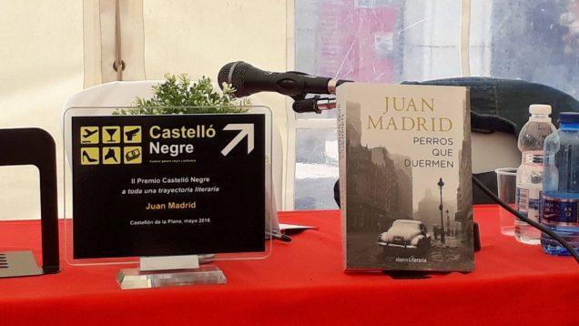 galeria castello negre 2018