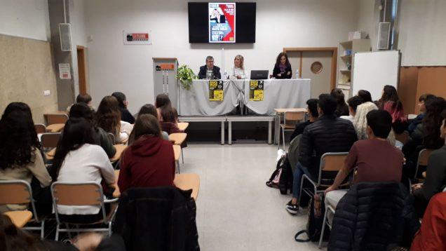 galeria-castello-negre-2019-1