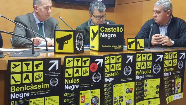 galeria-castello-negre-2019-2