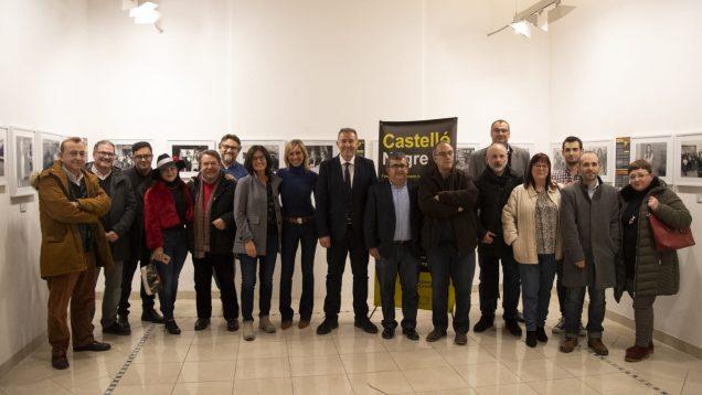 galeria-castello-negre-2019-3