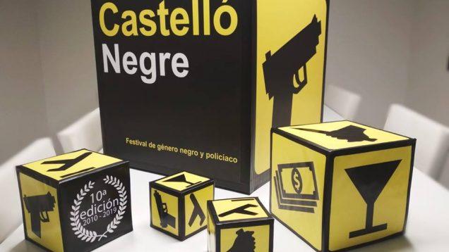 galeria-castello-negre-2019-4