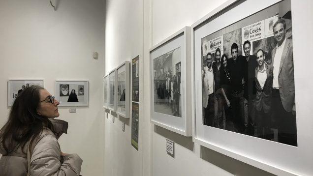 galeria-castello-negre-2019-6
