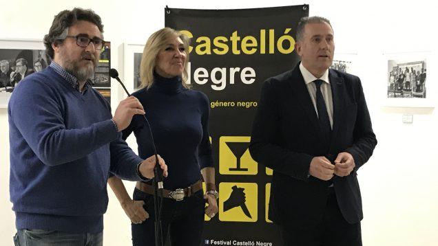 galeria-castello-negre-2019-7
