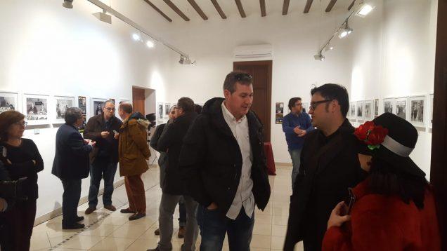 galeria-castello-negre-2019-8