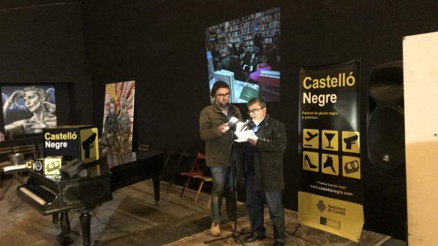 galeria-imagenes-castello-negre-2019 (1)