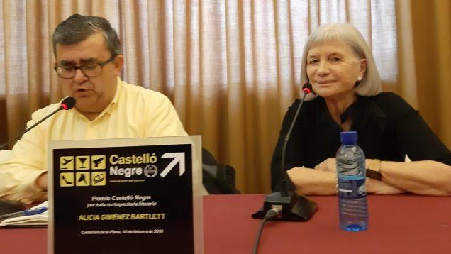 galeria-imagenes-castello-negre-2019 (16)
