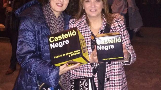 galeria-imagenes-castello-negre-2019 (17)