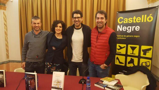 galeria-imagenes-castello-negre-2019 (19)