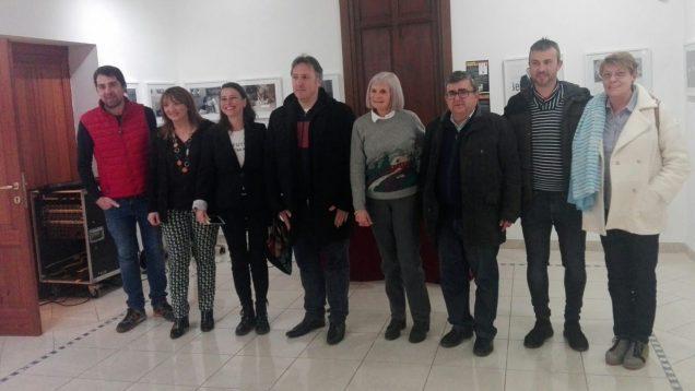 galeria-imagenes-castello-negre-2019 (20)