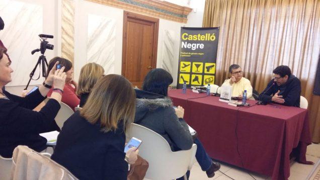 galeria-imagenes-castello-negre-2019 (22)