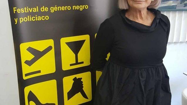 galeria-imagenes-castello-negre-2019 (4)