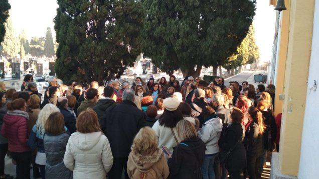 visita-cementerio-cns-2019 (1)