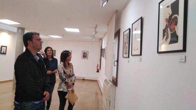 castello-negre-2017-galeria-1822264