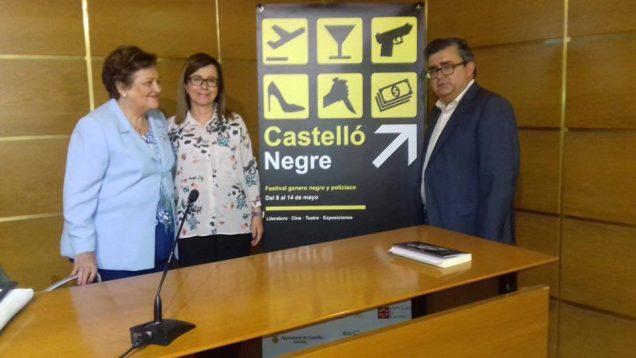 castello-negre-2017-galeria-1830134