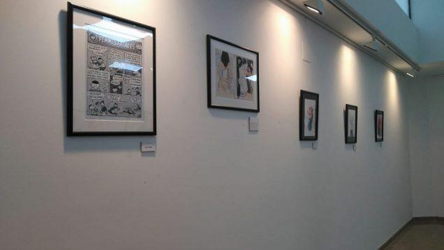 castello-negre-2017-galeria-1830143