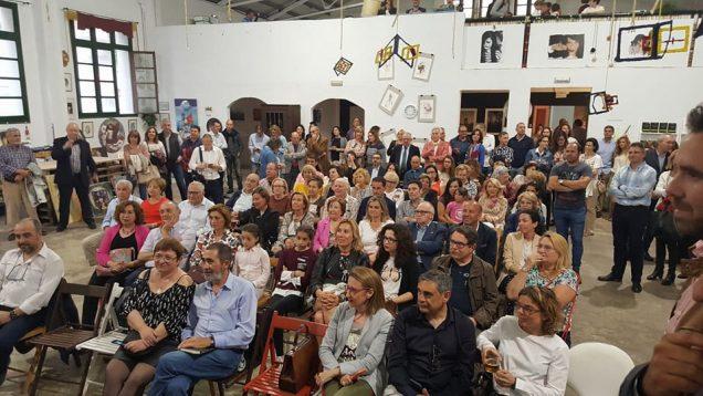 castello-negre-2017-galeria-1840290