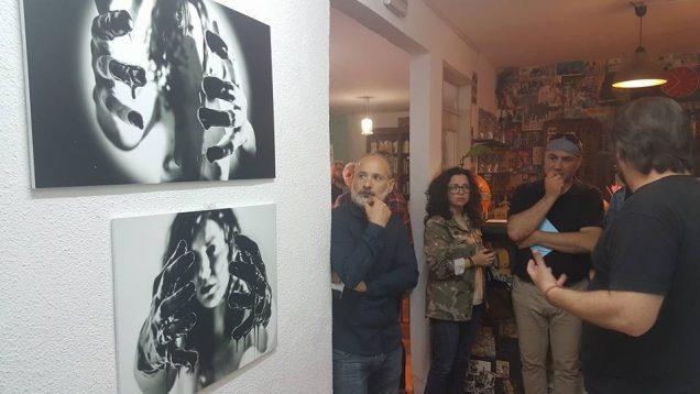 castello-negre-2017-galeria-1842400