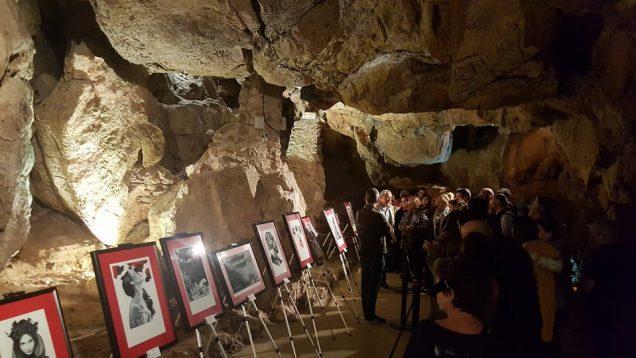 castello-negre-2017-galeria-2303123
